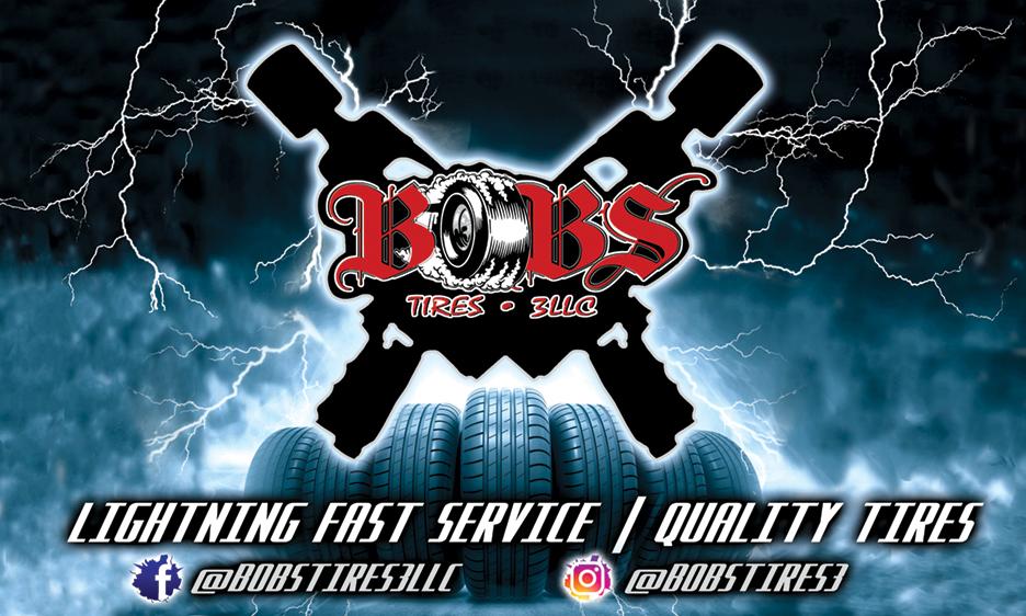 Bobs-Tires-Vinyl-Banner-Logo-Print
