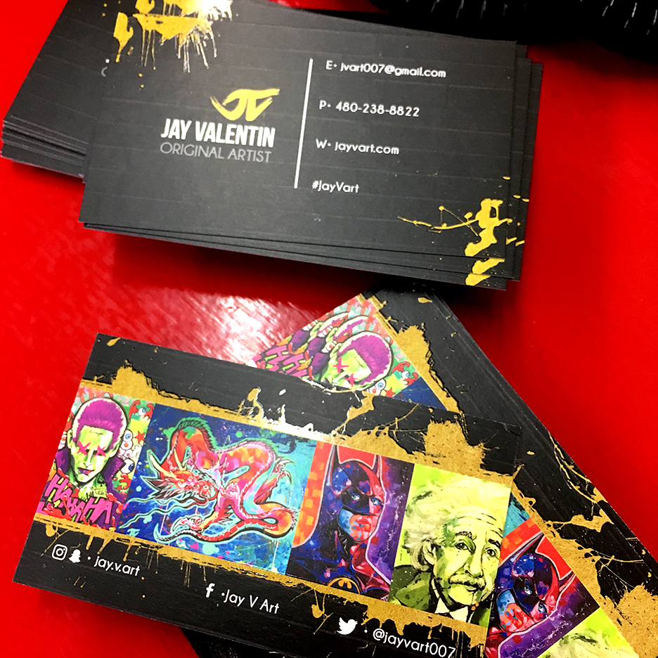 JayV-Art-New-Re-branded-business-Cards