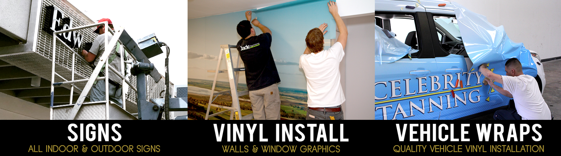 vinyl_and_sign_installation_Image