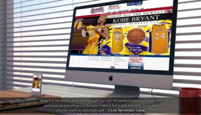 sports_graphic_design