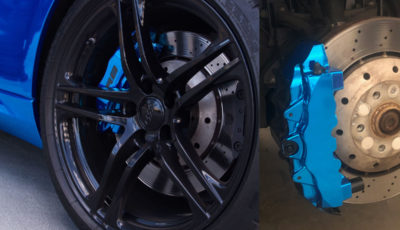 audi_r8_carbon_fiber_vehicle_wrap