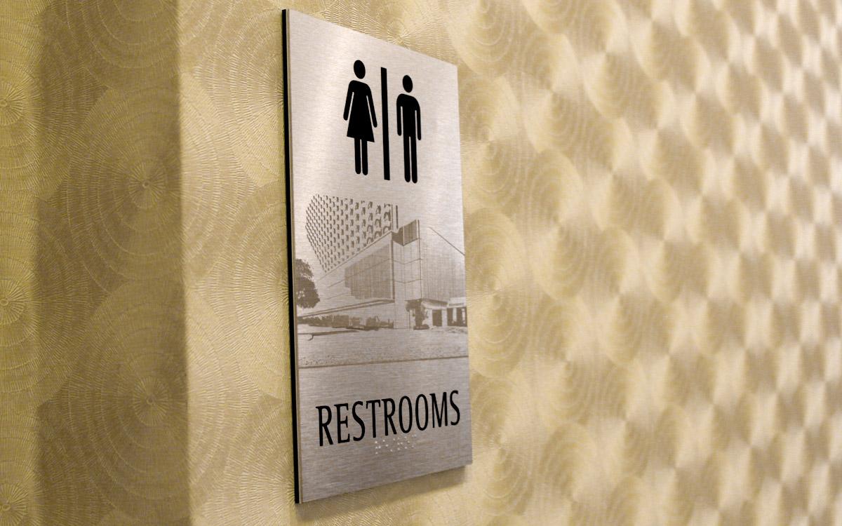 bathroom_braile_sign_phoenix_arizona