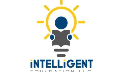 company_logo_graphic_design