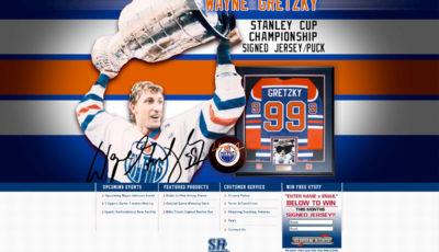 hockey_graphic_design
