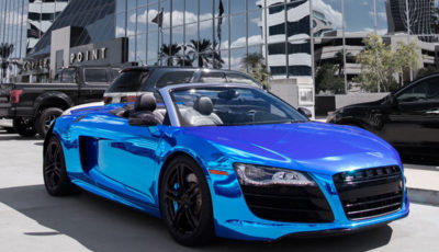 luxury_car_wrap_color_change_phoenix_arizona