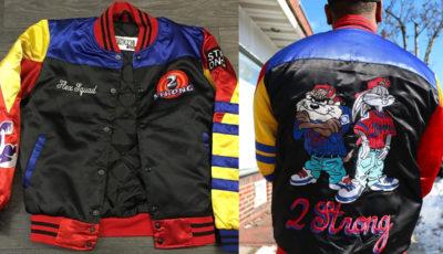 embroidery_jacket_phoenix_arizona