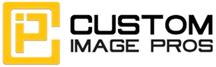 custom_image_pros_logo