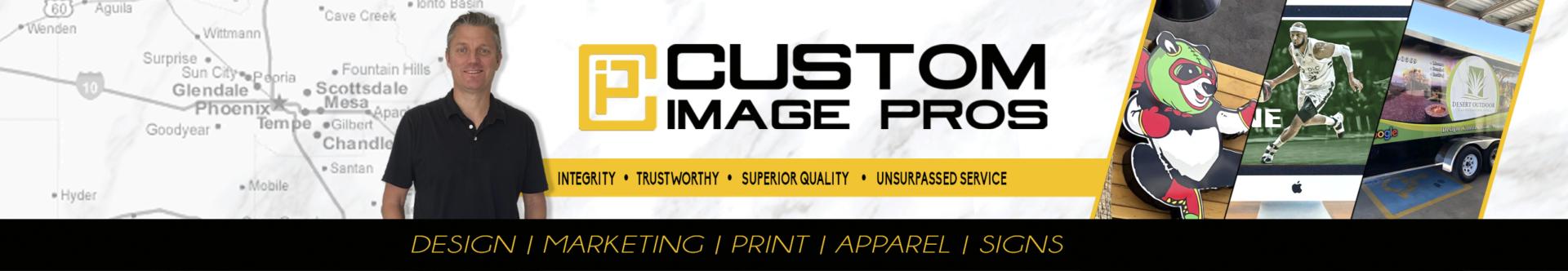 Custom_Image_Pros_site_Header
