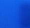 blue_translucent_sign_acrylic