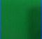 green_translucent_sign_acrylic