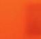orange_translucent_sign_acrylic