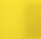 yellow_translucent_sign_acrylic